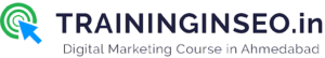 SEO Courses in Ahmedabad