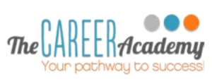 Digital Marketing Courses in Christchurch