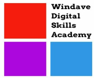 digital marketing courses in abuja