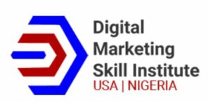 digital marketing courses in Port Harcourt