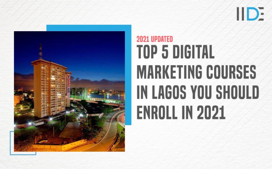 digital marketing courses in lagos