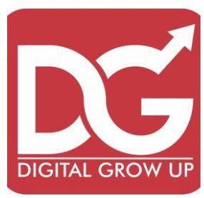 digital marketing courses in ludhiana
