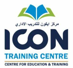 digital marketing courses in qatar