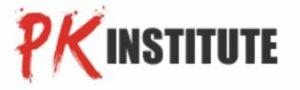 digital marketing courses in rawalpindi