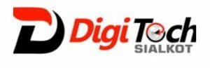 digital marketing courses in sialkot