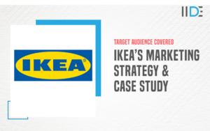 Ikea Marketing Strategy in India- Presentation   IIDE
