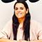 Digital Marketing Corporate Training Testimonials Payal Mulchandani