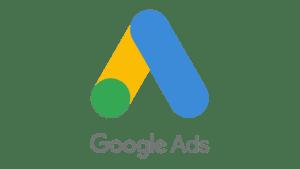 Digital Marketing Tools - Google Ads