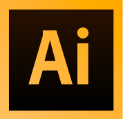 Digital marketing tools - AI