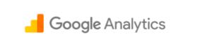 Digital marketing tools - Google Analytics