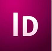 Digital marketing tools - ID