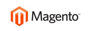 Digital marketing tools - Magento