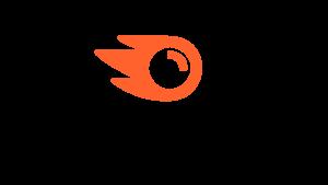 Digital marketing tools - Semrush