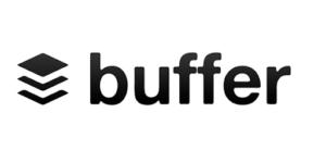 Digital marketing tools - buffer