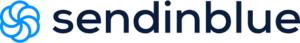 Digital marketing tools - sendinblue