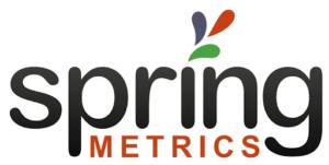 Digital marketing tools - spring metrics