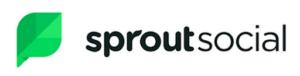 Digital marketing tools - sprout social