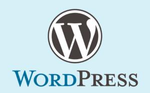 Digital marketing tools - wordpress