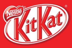 SWOT Analysis of KitKat   IIDE