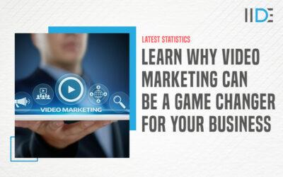 46 Shocking Video Marketing Statistics That Will Blow Your Mind