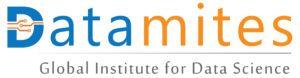 Data science courses in Bangalore - Datamites