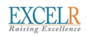 Data science courses in Bangalore - Excelr logo
