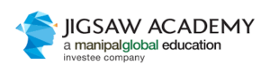 Data science courses in Bangalore - Jigsaw academy logo