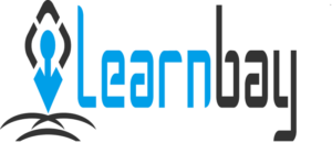 Data science courses in Bangalore - Learnbay logo