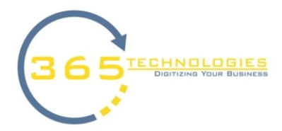 Digital Marketing Courses in Avadi