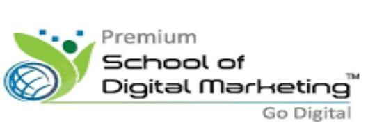 Digital Marketing Courses in Bhusawal