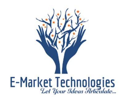 Digital Marketing Courses in Hubli