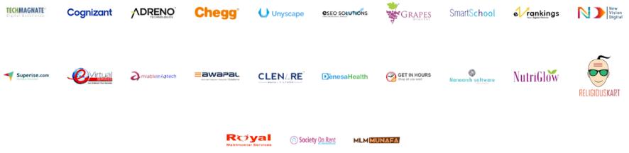 Digital Marketing Courses in Ranchi -