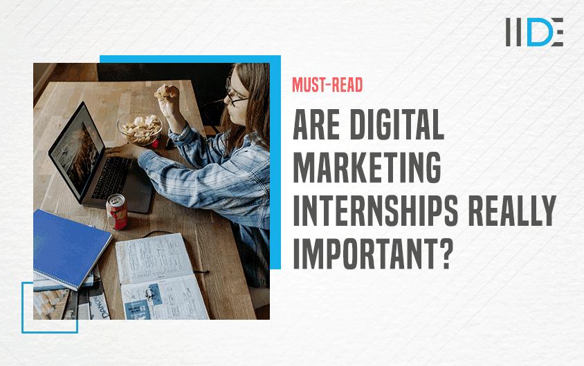 Digital-Marketing-Internships-Featured-Image