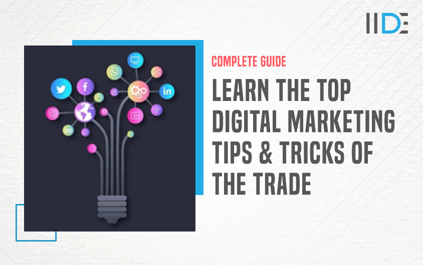 Digital-Marketing-Tips-Featured-Image