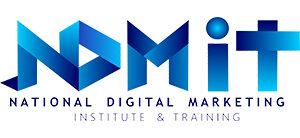 Digital Marketing courses in Allahabad