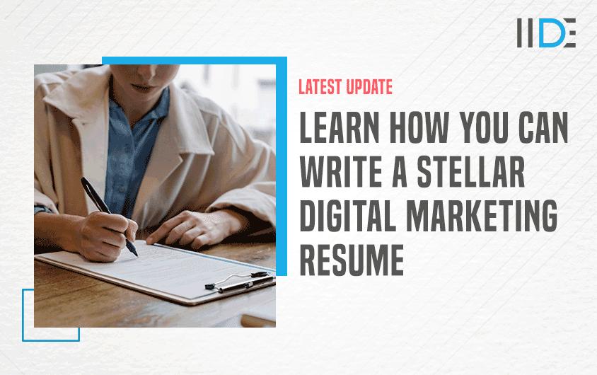 Digital-marketing-resume-Featured-Image