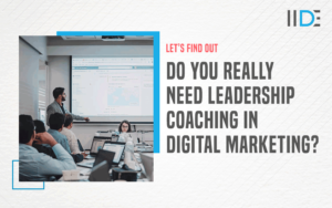 Leadership-Coaching-in-Digital-Marketing-Featured-Image