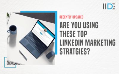 The Ultimate Guide to LinkedIn Marketing Strategies for Your Business
