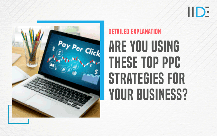 PPC-Strategies-Featured-Image