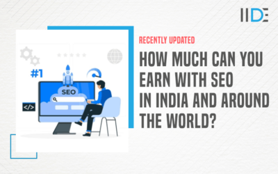 What is the SEO Salary in India and Internationally? – Let's Find Out