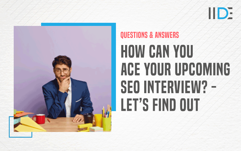 SEO-interview-questions-and-answers-Featured-Image