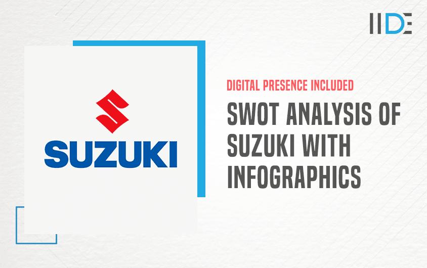 SWOT-Analysis-of-Suzuki---Featured-Image