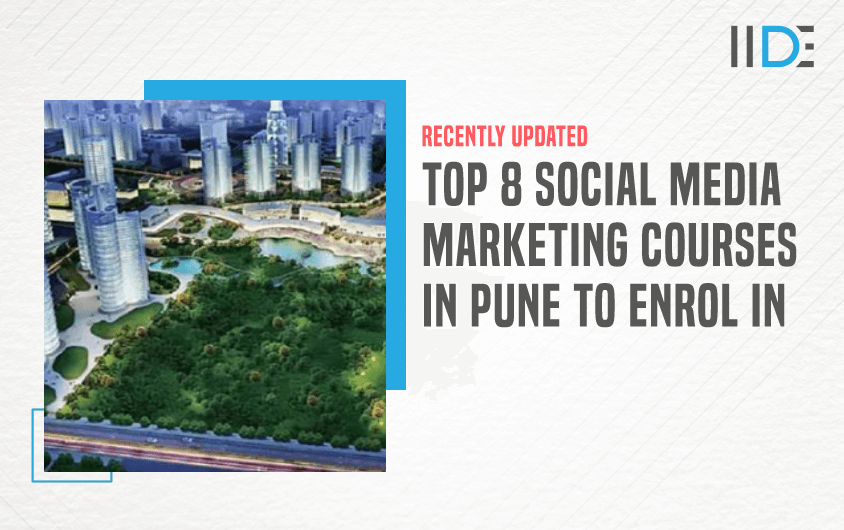 Social Media Marketing Course in Pune - Featured Image