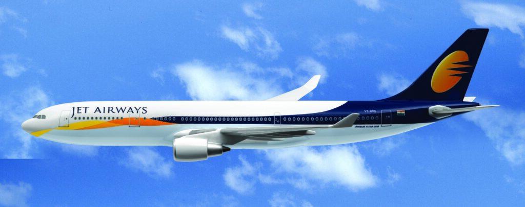 Jet Airways   SWOT Analysis of Jet Airways