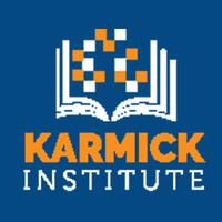social media marketing courses  in Kolkata - karmic institute logo