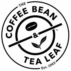 Coffee Bean and Tea Leaf Brand Logo - SWOT Analysis of Coffee Bean and Tea Leaf | IIDE