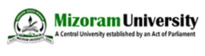 digital marketing courses in Aizawl