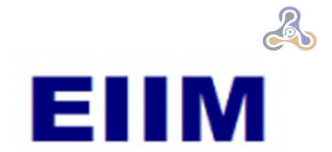 digital marketing courses in Ajmer