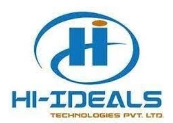 digital marketing courses in Bidar