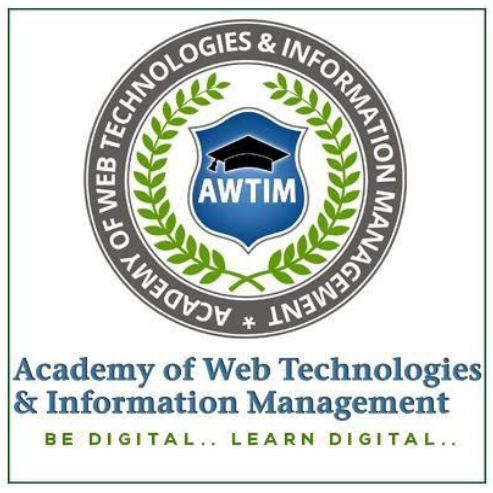 digital marketing courses in Burdwan